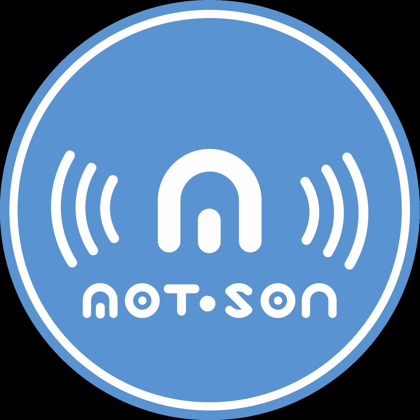 Mot'son